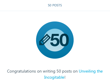 celebrating-50-posts-scintillatingmemoirs